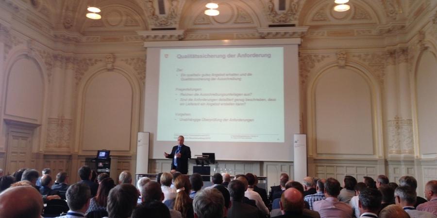 Beschaffungskonferenz Uni Bern 900x450