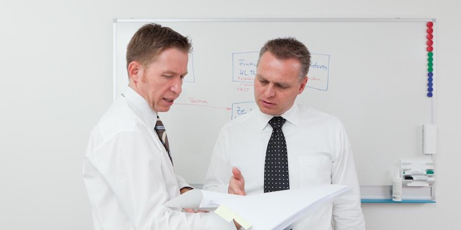 Füllemann+Keller Board 2